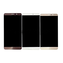 LCD Display+Touch Screen Replacement parts For Huawei Mate 9 + Repair Tools