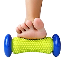 Foot Massage Roller-Ideal Foot Pain Relief Massager-Foot Massager For Heel Spurs