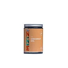 Virgin Coconut Oil – 1 L