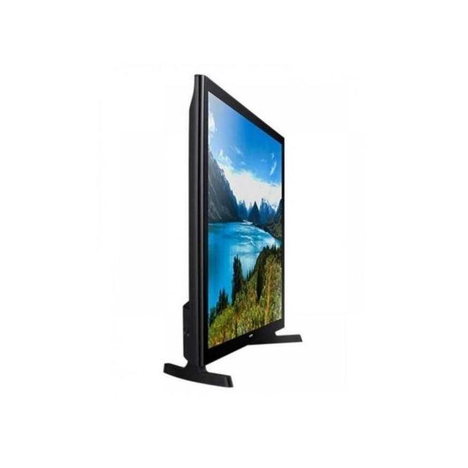 Samsung UA32K4000AK/4100AK - 32