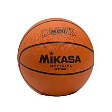 Basketball #3-BR130: Br130: