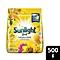 Spring Sensations (Yellow) Hand Washing Powder - 500g