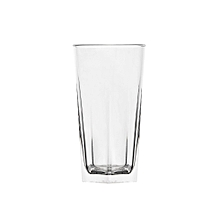 JASPER HIGHBALL GLASS 285ml -10oz