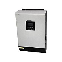 Opti SP Effecto 5000W 48VDC Hybrid Inverter