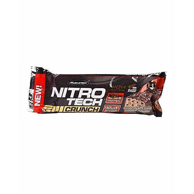 nitro-tech-hardcore-bars