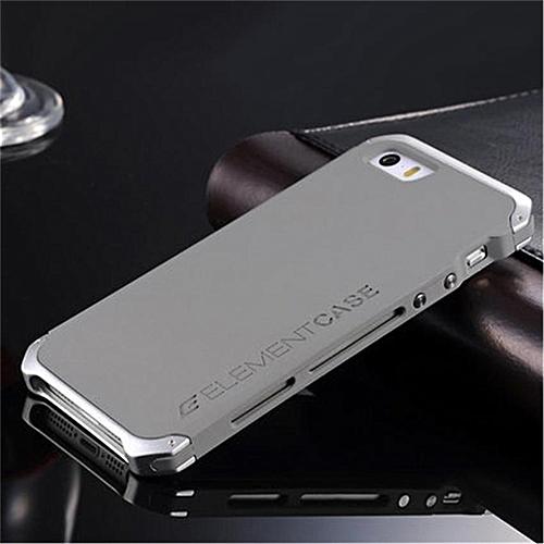promo code e6329 79813 For Apple IPhone 5s 4.0