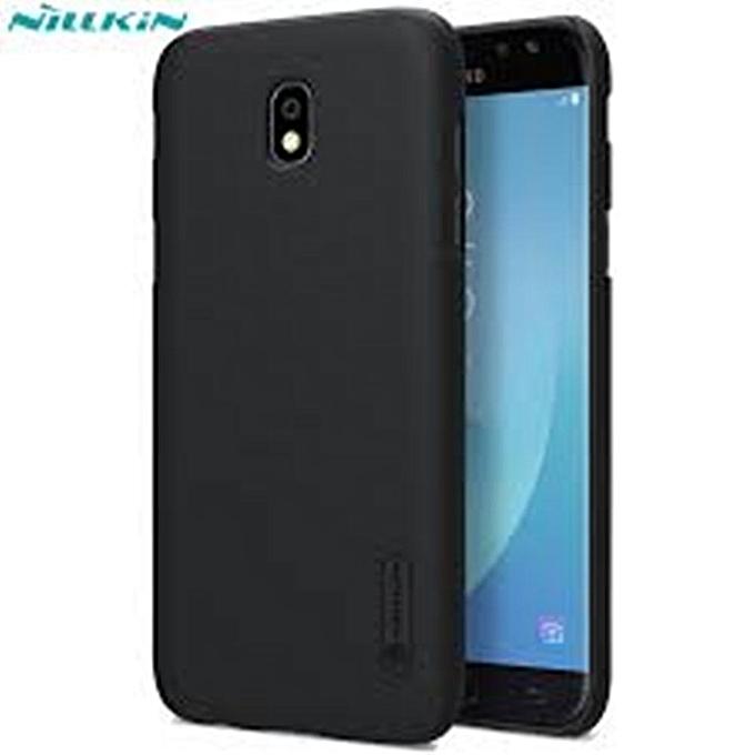 premium selection 144e2 eb60e Super Frosted Shield Executive Case for Samsung Galaxy J5 2017 (J5 Pro)  -Black