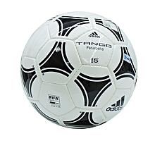 Football Tango Pasadena - Size 5 - Black/White
