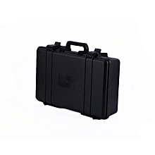 OR Carrying Case Plastic Protective Suitcase Box For Parrot Bebop Drone 2