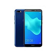 "Y5 Lite, 5.45"", 16GB + 1 GB (Dual SIM), Blue"