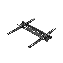 Wall Mounted TV Holder Solid 50KG Loading TV Wall Mount Bracket No Falling 30/32/42/55/60in LCD/LED TV Wall TV Mount