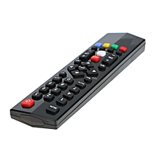 Smart TV Remote with You Tube and Netflix Batton