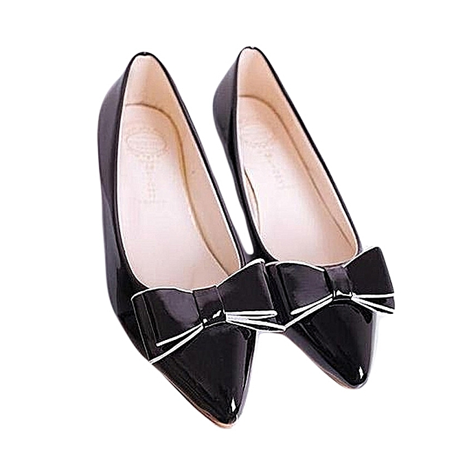 Best Paint For Patent Leather Shoes