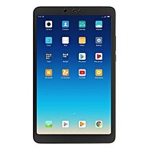 Box Xiaomi Mi Pad 4 Snapdragon 660 3G RAM 32G 8 Inch MIUI 9 OS Tablet PC