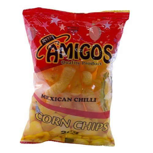 42d64341f7 https   www.jumia.co.ke matoke-salted-crisps-200g-amigos ...
