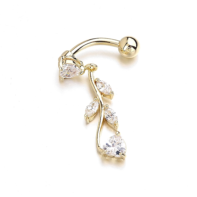 zoom belly rings button ring hover catcher to dream