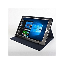 12 Inch Flip Folio PU Leather Protective Case Cover Stand For Chuwi Hi 12 Tablet