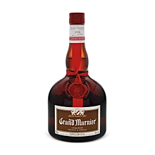 Marnier Orange Brandy - 700ml
