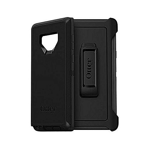 buy popular cdd35 01e20 Otterbox Samsung Note 9 Otter Box Layers Armour Defender Series Rugged  Protection Case