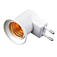 E27 Lamp Light Wall Socket E27 Socket Lamp Base Lamp Socket With Switch