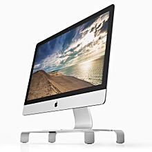 Xiaomi iQunix Desktop Computer Monitor Riser Save Space Laptop Stand for TV Macbook Notebook