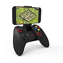 iPega PG-9067 Wireless Gaming Handle Wireless 3.0 Game Controller Joystick WWD