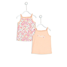 Pink Fashionable Standard Set
