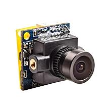 Eachine SpeedyBee SEC 1/3 CCD 600TVL 2.3mm FOV 145 Degree Mini FPV Camera With OSD For RC Drone [NTSC]