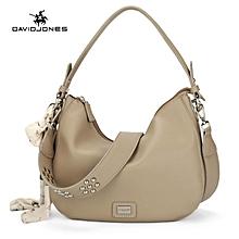 Women Handbag Female Shoulder Bag Large Capacity Handbags PU Crossbody Bags