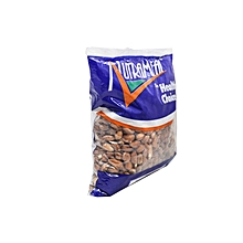 Selected Nuts 1kg