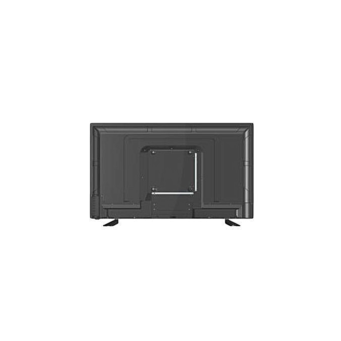 Shaani 32ln4100d 32 Quot Hd Led Digital Smart Tv Black