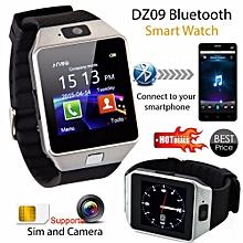 DZ09 Bluetooth Digital Smart Watches WristWatch BDZ