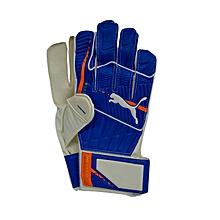 F/Ball G/K Gloves Evospeed 5.4- 4117102- 8