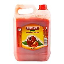 Tomato Sauce 5kg