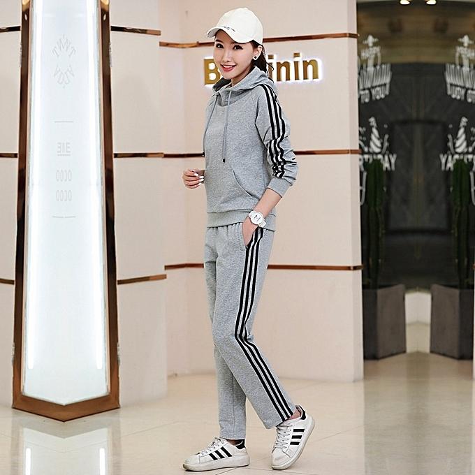 sport coat pants color combinations