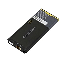 LS1 Lithium-Ion Battery for Blackberry Z10 1800mAh