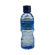 Drinking Water 300ml
