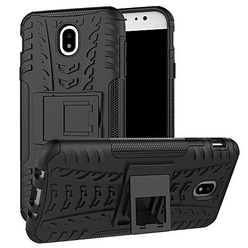 samsung galaxy j3 2017 case for men