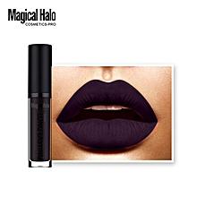 Waterproof Matte Liquid Lipstick Long Lasting Lip Gloss Lipstick