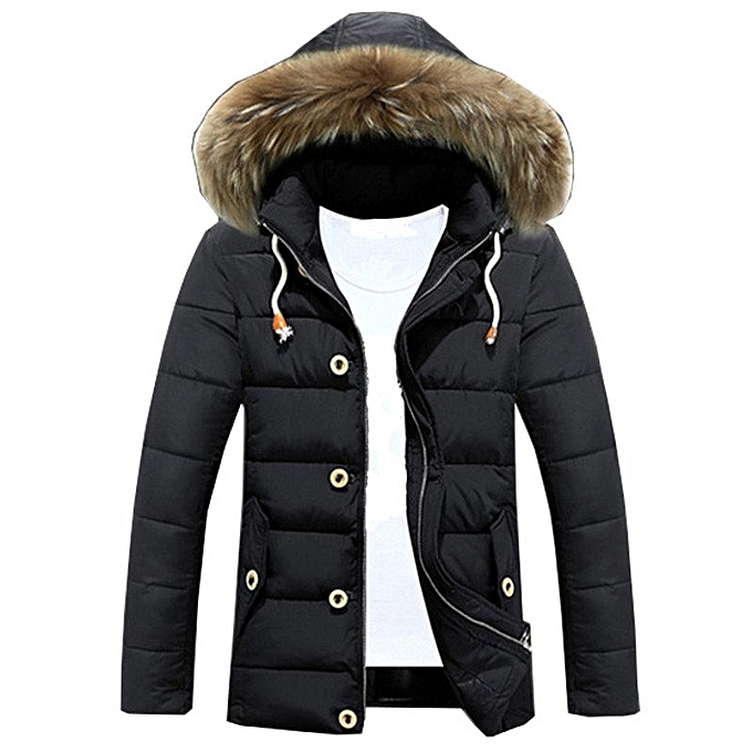 Fashion Chaqueta Hombre Jackets Male Clothes Fashion New Plus Coats