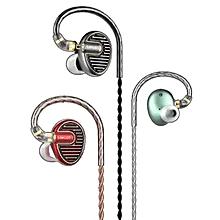 Xiaomi EN700 MKII Hi-Fi In-ear Earphone Hi-Res Audio Single Commutative Line Headset Fitness