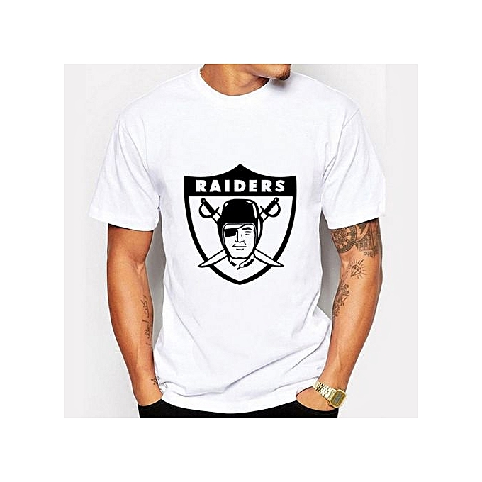 fc28cb7df60d New Summer 2017 Men T Shirts Short Sleeve Tops Classic T-shirt Casual  Custom Unique