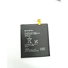 Replacement  Xperia C3 Battery - Black