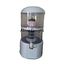 Water Purifier - 20 Litres