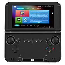 Box GPD XD Plus 4+32G ROM MT8176 Hexa Core Android 7.0 OS Tablet GamePad UK