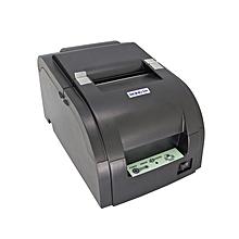 Receipt printer - 545 thermal tripiicate