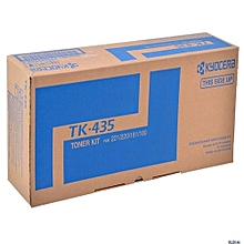 Kyocera TK-435 - Toner Cartridge - Black