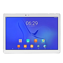 【Flash Deal】 Box Teclast Master T10 MT8176 Hexa Core 4G+64G Android 7.0 Fingerprint 10.1 Inch Tablet -intl