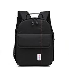 Yingnuo Y51 Waterproof Shockproof Camera Laptop Outdoor Travel Storage Bag Backpack