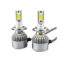 Car Lights & Lighting Accessories - Best Price online for